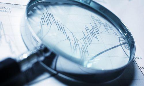 apprendre la bourse trading