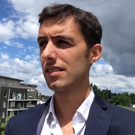 boris rieunier interview