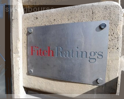 la note de la France reste stable selon fitch