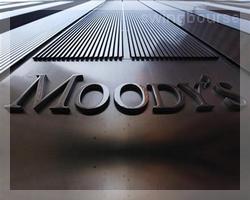 Agence Moody's