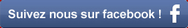 bouton Facebook swingbourse