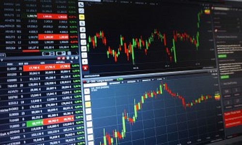 les indicateurs techniques en trading
