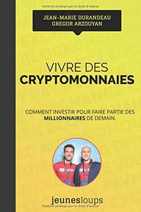 Meilleur livre trading crypto monnaie