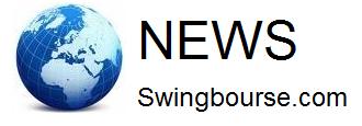 news actualite trading bourse