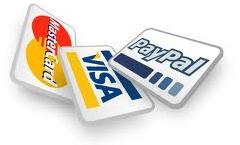 réglez vos achats avec paypal