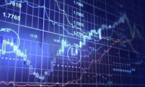 suivre les tendances en bourse